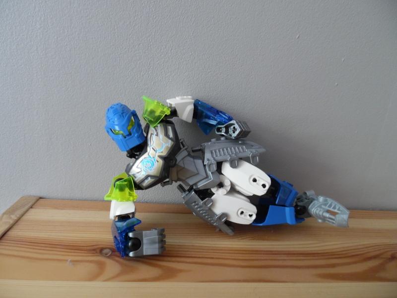 [MOC] Matakanuva : Les robots c'est cool et le steampunk aussi - Page 7 Sam_1314