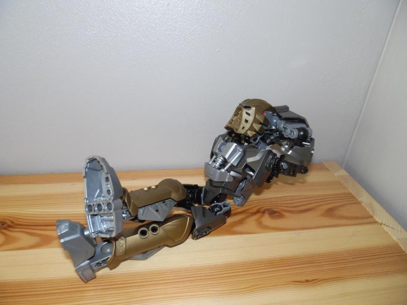 [MOC] Matakanuva : Les robots c'est cool et le steampunk aussi - Page 7 Sam_1315