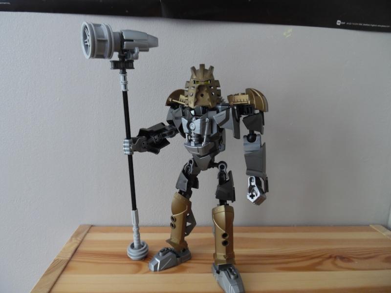 [MOC] Matakanuva : Les robots c'est cool et le steampunk aussi - Page 7 Sam_1317