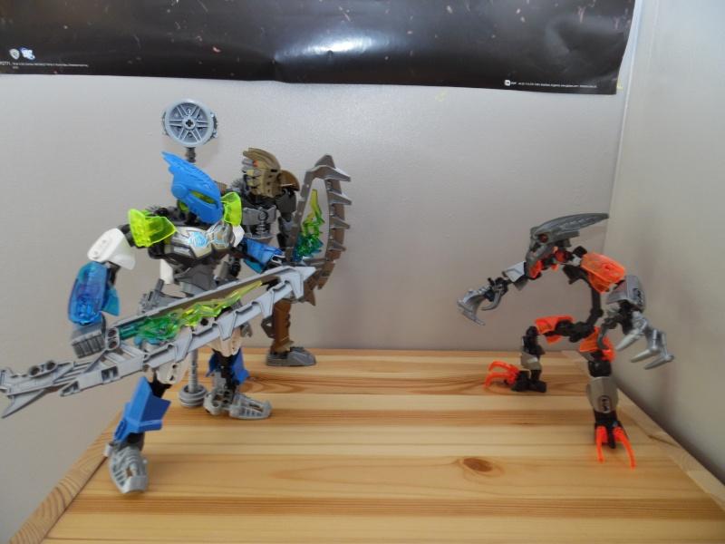 [MOC] Matakanuva : Les robots c'est cool et le steampunk aussi - Page 7 Sam_1318
