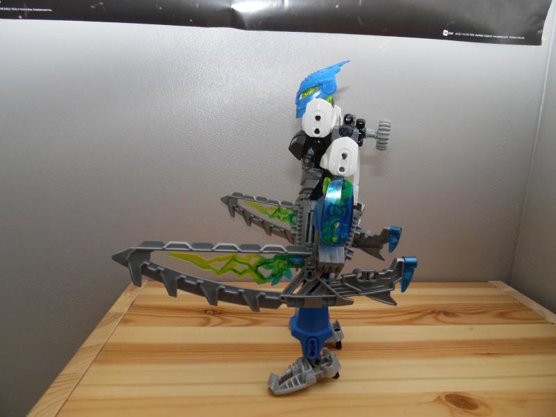 [MOC] Matakanuva : Les robots c'est cool et le steampunk aussi - Page 7 Sam_1320