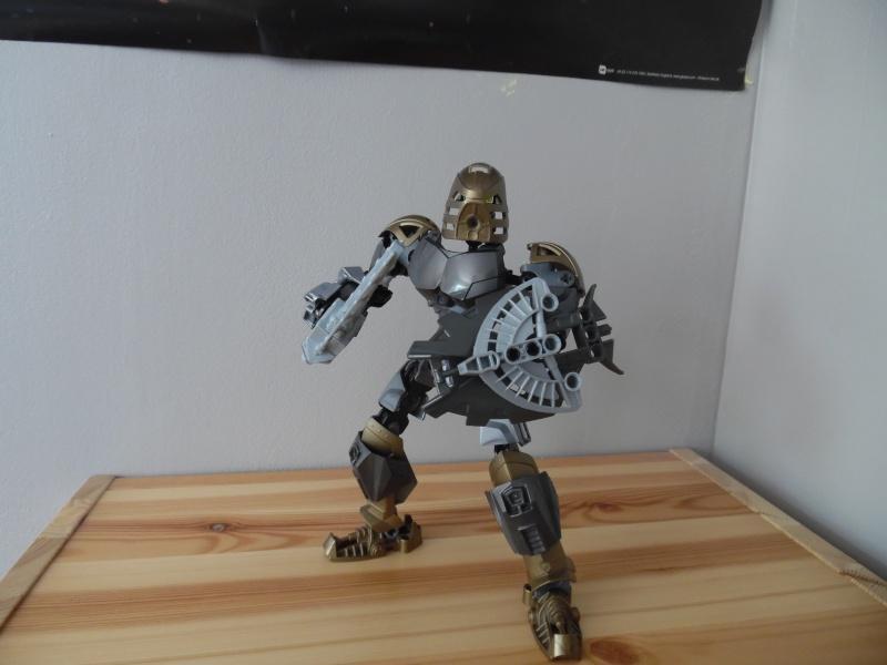 [MOC] Matakanuva : Les robots c'est cool et le steampunk aussi - Page 8 Sam_1410