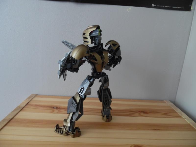 [MOC] Matakanuva : Les robots c'est cool et le steampunk aussi - Page 8 Sam_1411