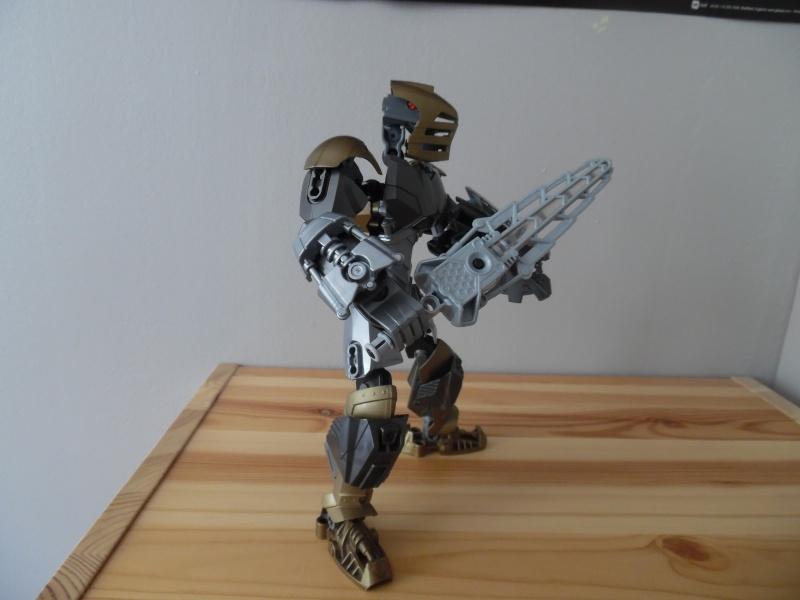 [MOC] Matakanuva : Les robots c'est cool et le steampunk aussi - Page 8 Sam_1412