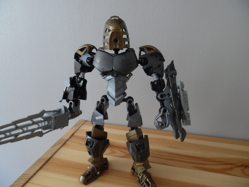 [MOC] Matakanuva : Les robots c'est cool et le steampunk aussi - Page 8 Sam_1413