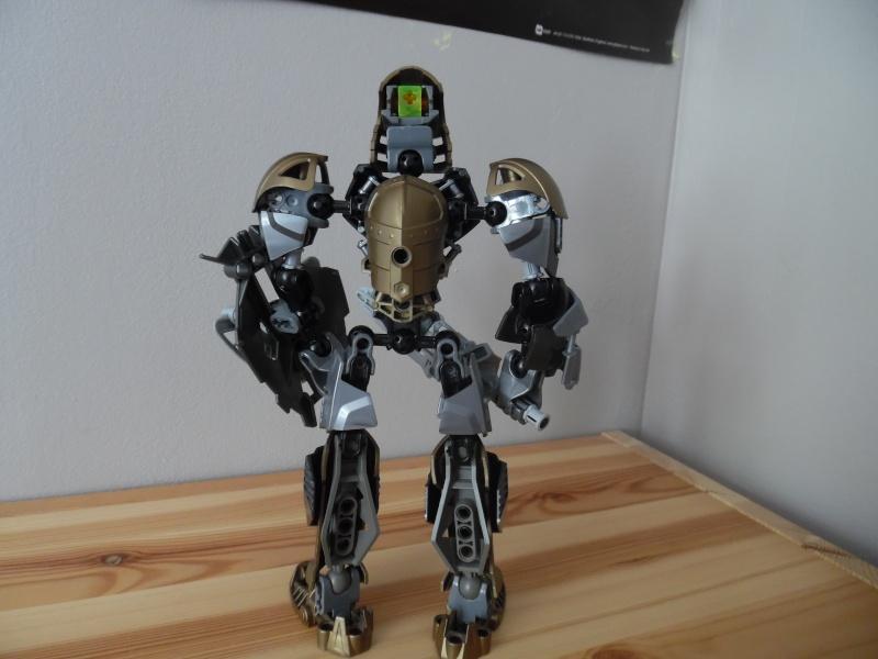 [MOC] Matakanuva : Les robots c'est cool et le steampunk aussi - Page 8 Sam_1414