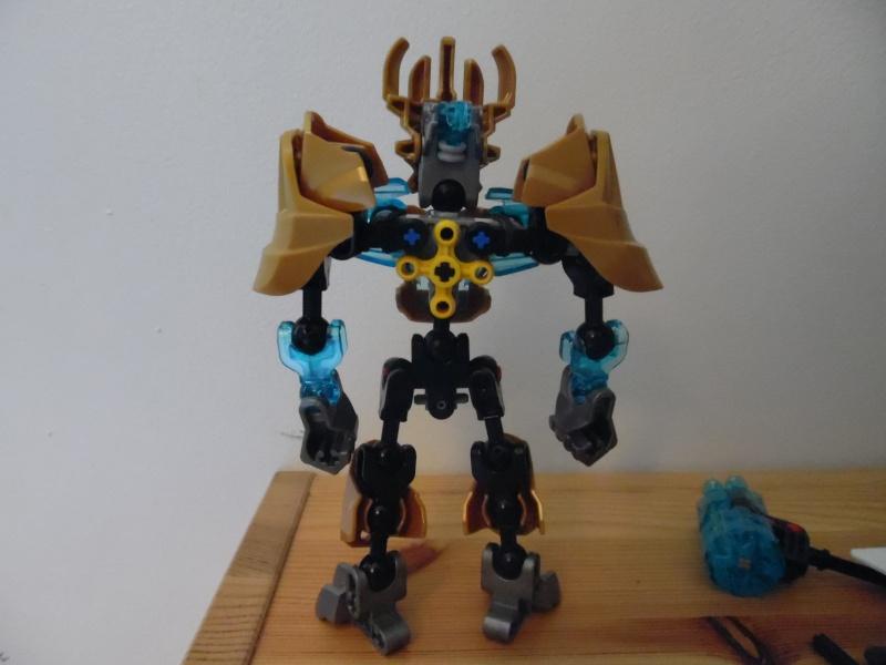 [MOC] Matakanuva : Les robots c'est cool et le steampunk aussi - Page 8 Sam_1518