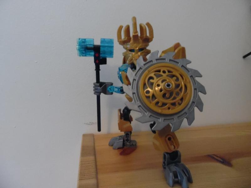 [MOC] Matakanuva : Les robots c'est cool et le steampunk aussi - Page 8 Sam_1520