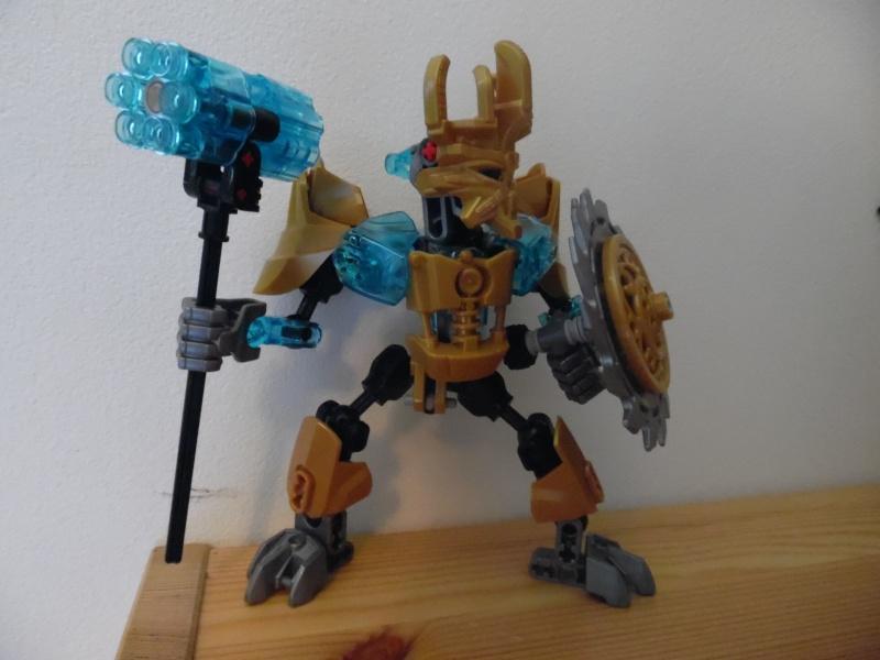 [MOC] Matakanuva : Les robots c'est cool et le steampunk aussi - Page 8 Sam_1521