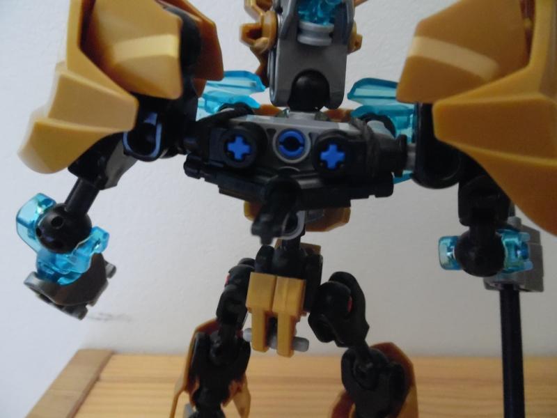 [MOC] Matakanuva : Les robots c'est cool et le steampunk aussi - Page 8 Sam_1523