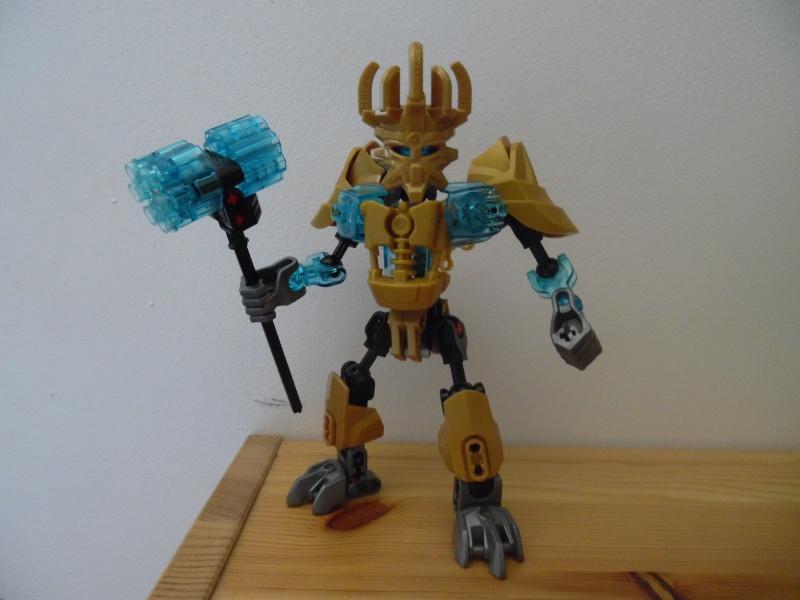 [MOC] Matakanuva : Les robots c'est cool et le steampunk aussi - Page 8 Sam_1524