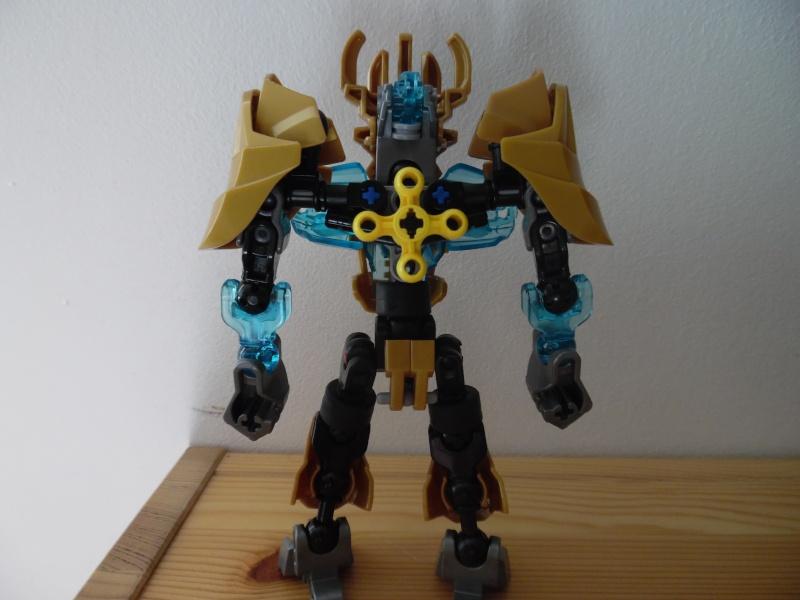 [MOC] Matakanuva : Les robots c'est cool et le steampunk aussi - Page 8 Sam_1525