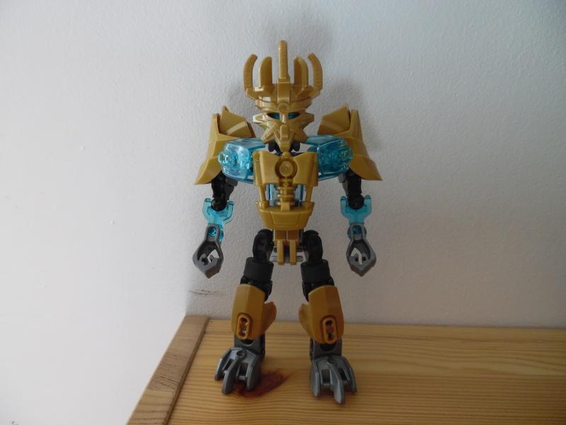 [MOC] Matakanuva : Les robots c'est cool et le steampunk aussi - Page 8 Sam_1526
