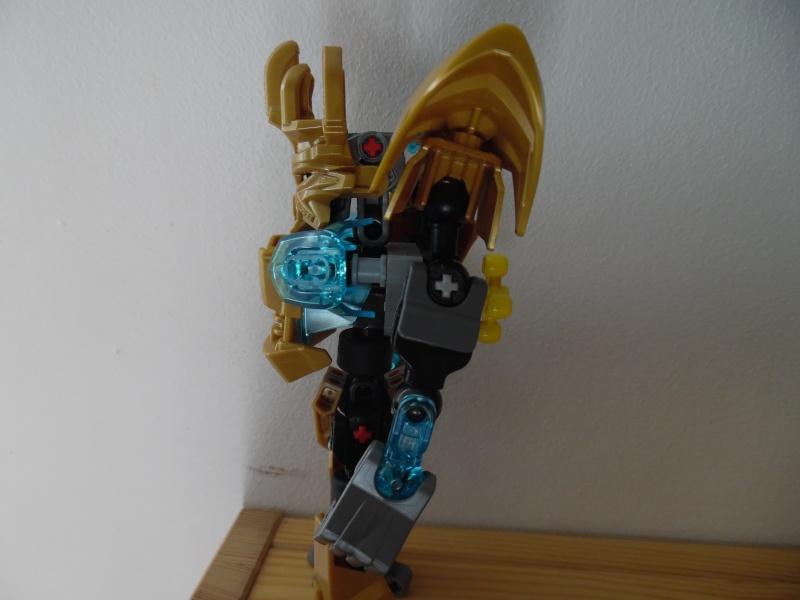 [MOC] Matakanuva : Les robots c'est cool et le steampunk aussi - Page 8 Sam_1527