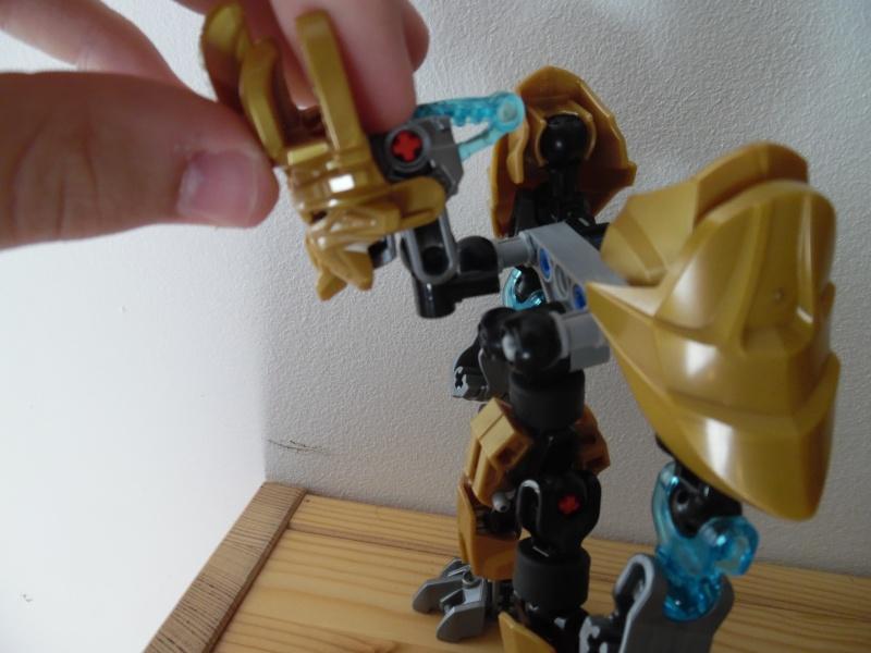[MOC] Matakanuva : Les robots c'est cool et le steampunk aussi - Page 8 Sam_1529