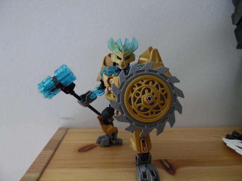 [MOC] Matakanuva : Les robots c'est cool et le steampunk aussi - Page 9 Sam_1534