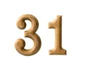 les chiffres en images de 1 a 100 - Page 2 3110
