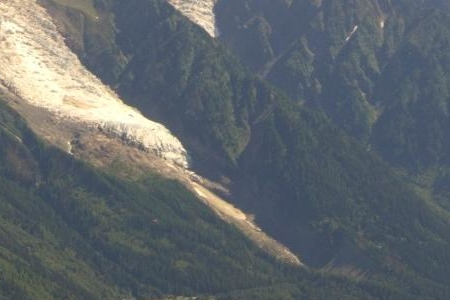 Le glacier des Bossons - Page 11 06-24-10