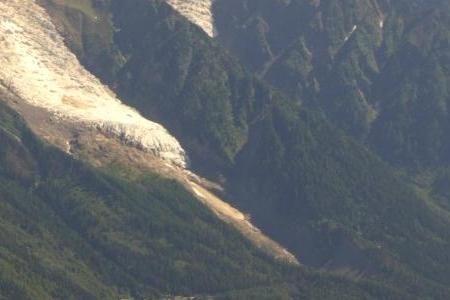 Le glacier des Bossons - Page 12 06-24-11