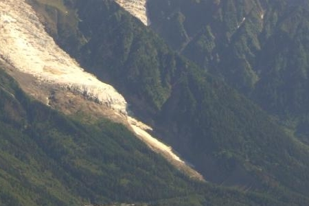Le glacier des Bossons - Page 11 06-24-12