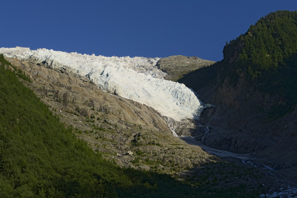 Le glacier des Bossons - Page 11 810