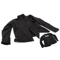 Vêtement et accessoire TLR Image24