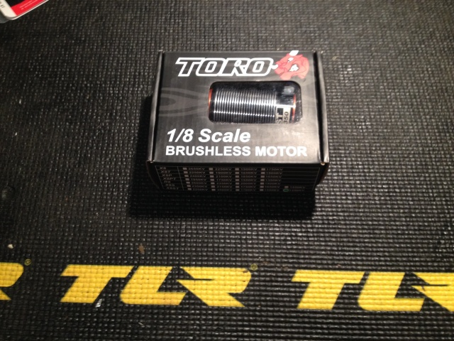 moteur Toro X8ST 1350Kv Img_1319