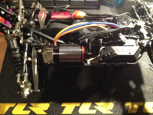 moteur Toro X8ST 1350Kv Img_1327