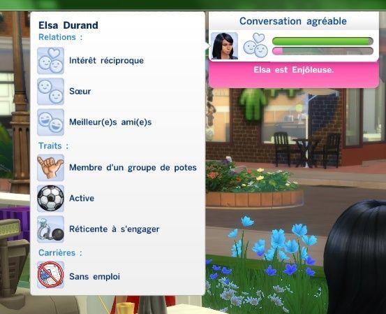 Les Sims 4 - Sortie le 4 septembre 2014 - Partie 2 - Page 22 Incest10