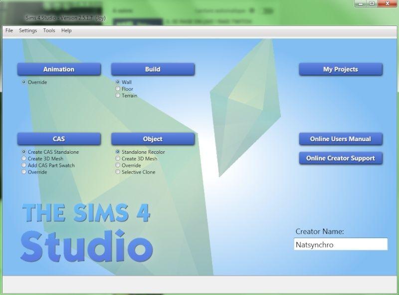 [Sims 4] Atelier création d'objet - Débutant S4s_jo10