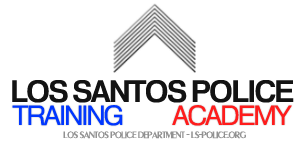 Candidature LSPD [ Rick_Pallace ] Logo_l10
