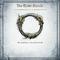 Forum spécial : The Elder Scrolls Online
