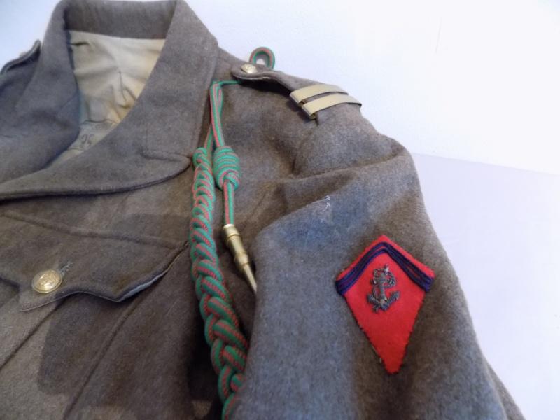 Ma collection : uniformes-coiffures-archives de la Coloniale et la colonisation - Page 5 Dscn0217