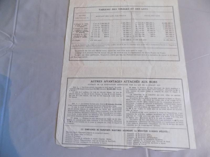 Ma collection : uniformes-coiffures-archives de la Coloniale et la colonisation - Page 5 Dscn0327