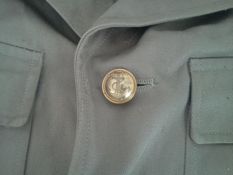 Ma collection : uniformes-coiffures-archives de la Coloniale et la colonisation - Page 5 Photo168