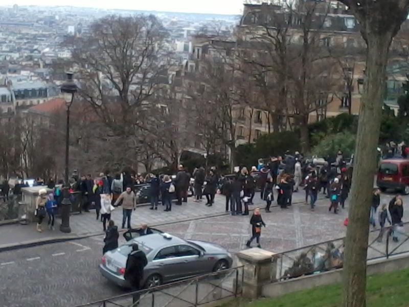 Funiculaire (FUN) de Montmartre 2015-011