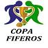 COPA FIFEROS