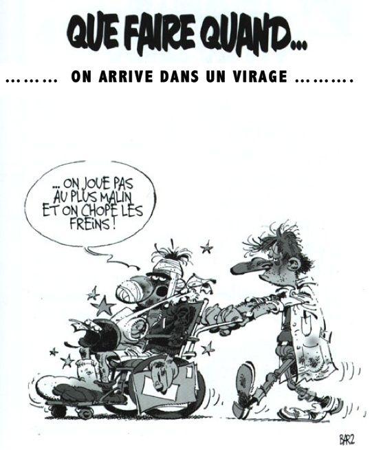 CR de la Virée 05 ( non 04) du 08.05.15 - Page 3 Captur17