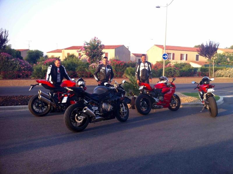 CR les lavandes 2015 Img_4313