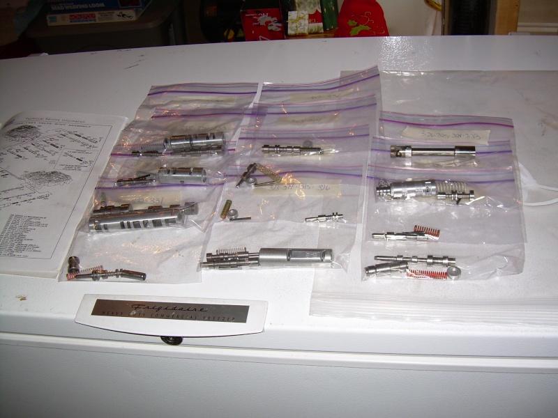 700r4 3 rapports Dscn2012
