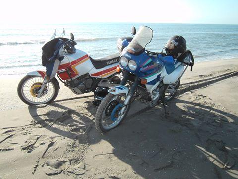 Vos plus belles photos de moto - Page 3 Belle_10
