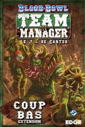Blood Bowl - Team Manager Bbtmco10