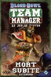 Blood Bowl - Team Manager Bbtmmo10