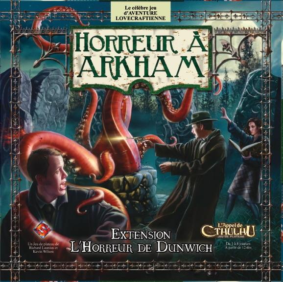 Horreur à Arkham Boite_10