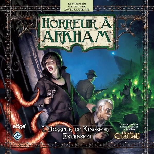 Horreur à Arkham Boite_11