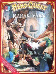 Hero Quest Karak_10