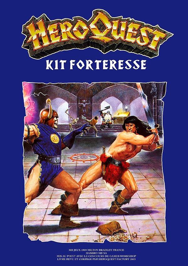 Hero Quest Kit_fo10