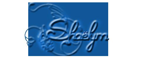 Shaëlym [Validée] Shae10