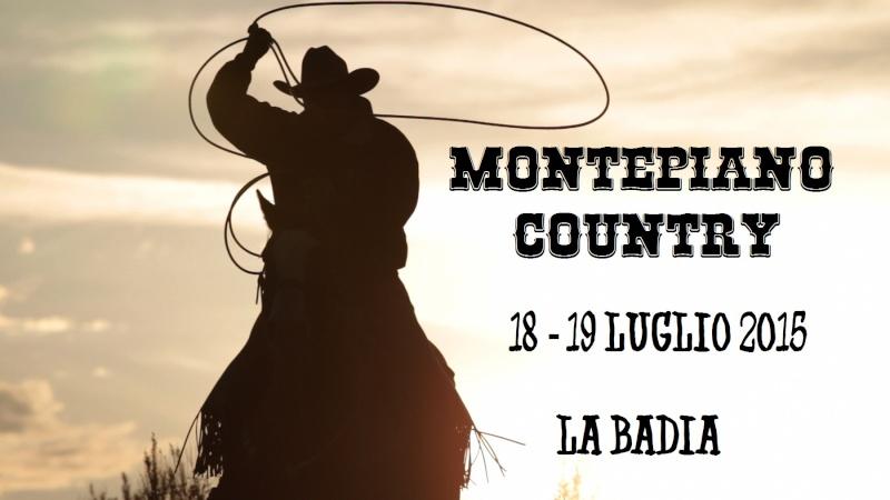 Montepiano Country 18-19 Luglio 2015 Vernio PO Cowboy10