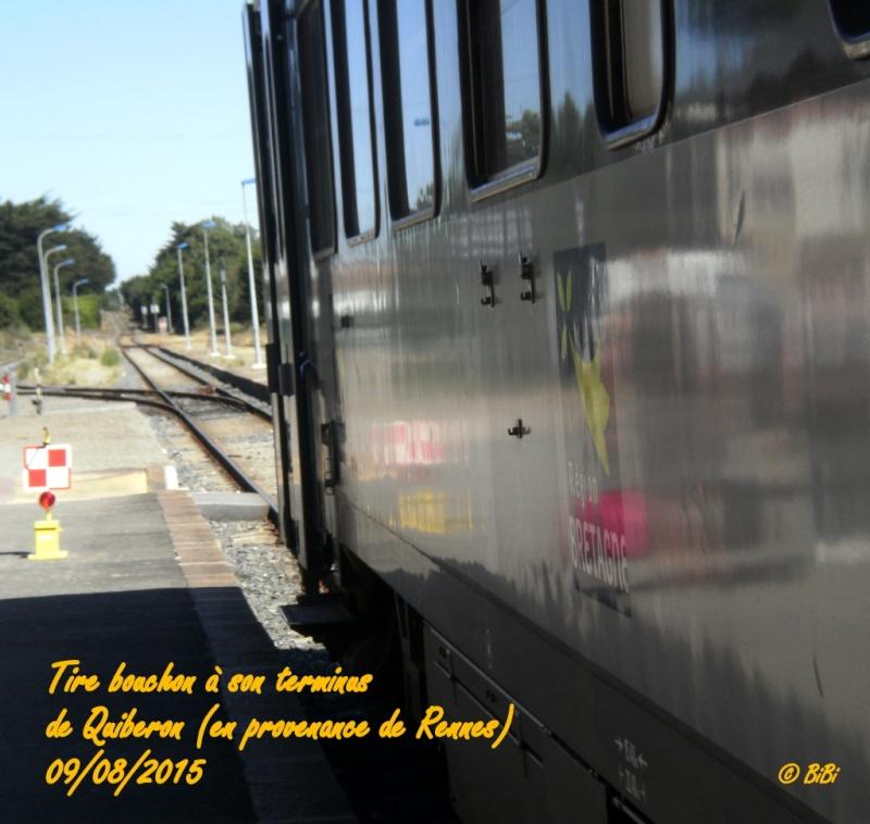 """Sortie """"tire bouchon"""" (2) 1-p60118"""